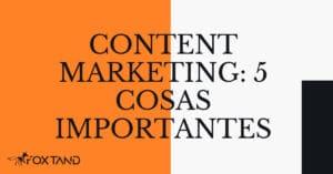 Content-Marketing-5-cosas-importantes
