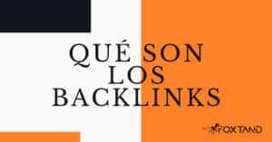 back-links