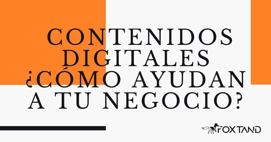 contenidos-digitales