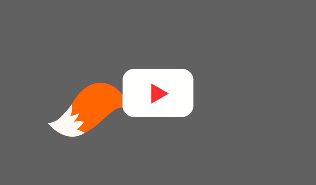 Agencia-de-Marketing-Digital-Foxtand-Latam