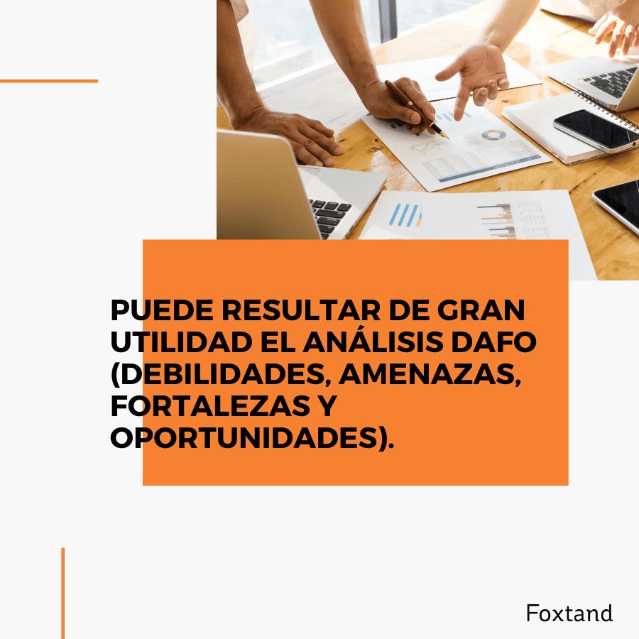 2. Plan de negocios 3