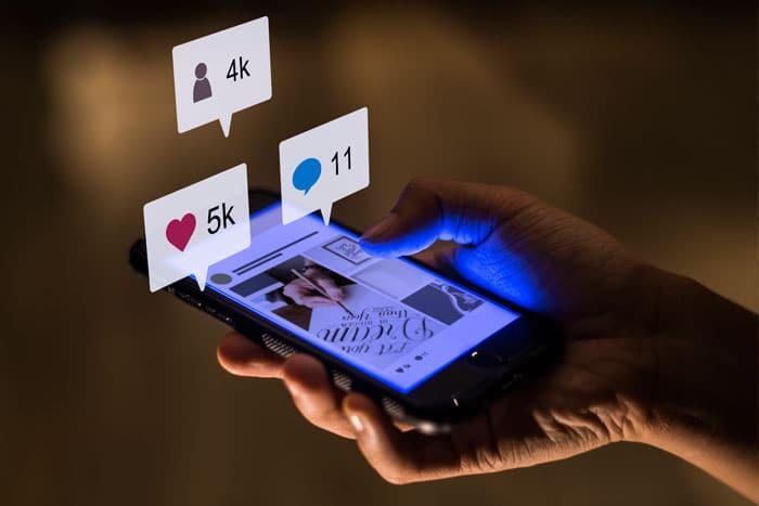 Marketing Digital 4