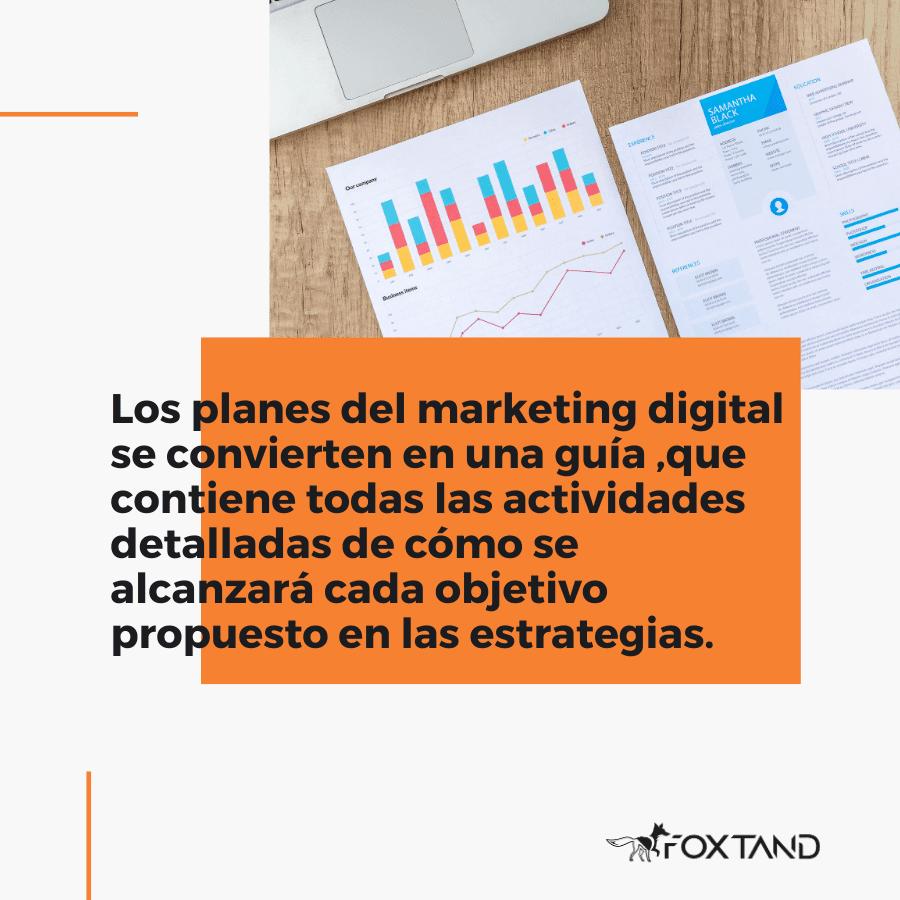 4. Plan de Marketing 2