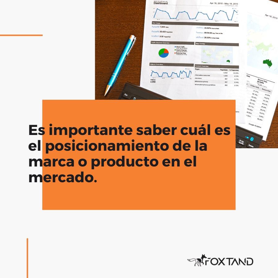 4. Plan de Marketing 1