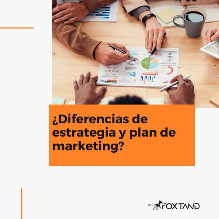 Diferencias-de-estrategia-y-plan-de-marketing
