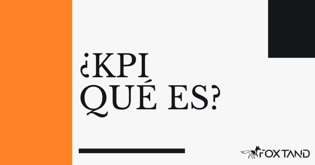 KPI-que-es