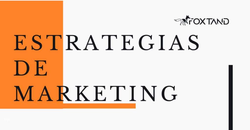estrategias-de-marketing