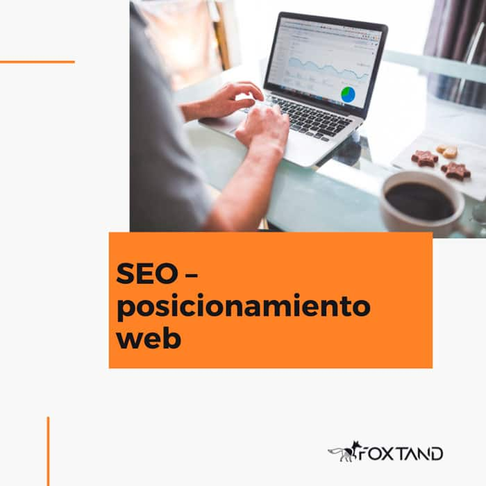 SEO---posicionamiento-web