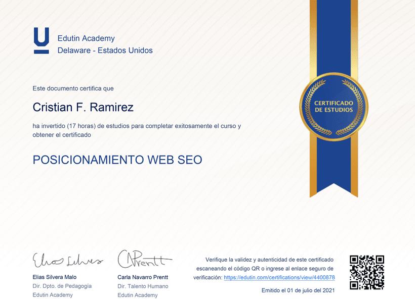 Certificado-posicionamiento-web-SEO